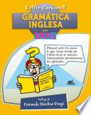 Descargar el libro libro Gramática Inglesa