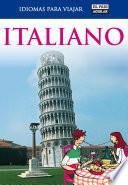 Descargar el libro libro Italiano (idiomas Para Viajar)