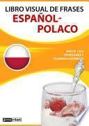 Descargar el libro libro Libro Visual De Frases Español Polaco