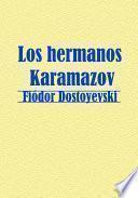 Descargar el libro libro Los Hermanos Karamazov
