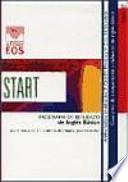 Descargar el libro libro Programa De Refuerzo De Inglés Básico