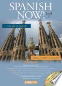 Descargar el libro libro Spanish Now!