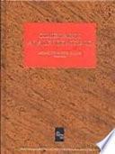 Descargar el libro libro Comentarios A La Ley Del Jurado