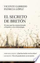 Descargar el libro libro El Secreto De Bretón