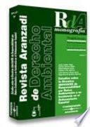 Descargar el libro libro Estudios Sobre La Directiva 2004/35/ce De Responsabilidad Por Daños Ambientales Y Su Incidencia En El Ordenamiento Español