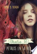 Descargar el libro libro Dhalia_16