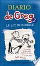 Descargar el libro libro Diario De Greg: Móntatelo Tu Mismo