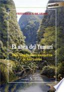 Descargar el libro libro El Abra Del Yumurí