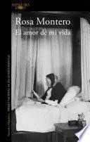 libro El Amor De Mi Vida