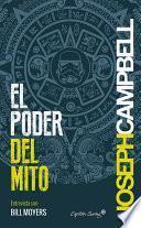 libro El Poder Del Mito