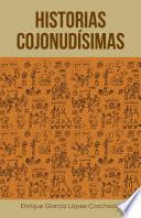 Descargar el libro libro Historias Cojonudísimas