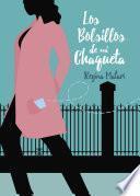 libro Los Bolsillos De Mi Chaqueta