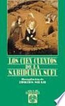 libro Los Cien Cuentos De La Sabiduría Sufí