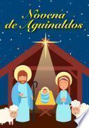 Descargar el libro libro Novena De Aguinaldos