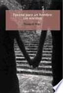 Descargar el libro libro Pavana Para Un Hombre Sin Nombre