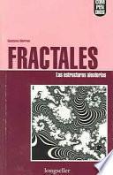 Descargar el libro libro Fractales