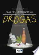 Descargar el libro libro Guía Del Uso Racional De Las Drogas