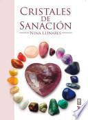 Descargar el libro libro Cristales De Sanación
