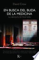 Descargar el libro libro En Busca Del Buda De La Medicina