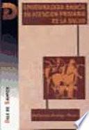 Descargar el libro libro Epidemiología Básica En Atención Primaria De La Salud
