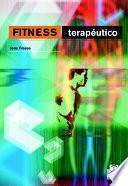 Descargar el libro libro Fitness TerapÉutico. (bicolor)