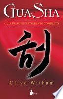 Descargar el libro libro Gua Sha