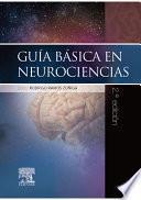 Descargar el libro libro Guía Básica En Neurociencias