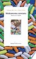 Descargar el libro libro Medicamentos Esenciales