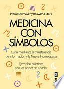 Descargar el libro libro Medicina Con Simbolos