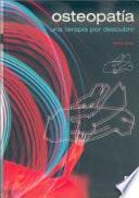 Descargar el libro libro OsteopatÍa. Una Terapia Por Descubrir