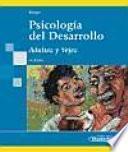 Descargar el libro libro Psicología Del Desarrollo