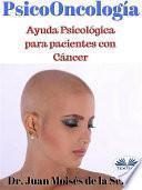 Descargar el libro libro Psicooncologia