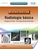 Descargar el libro libro Radiología Básica + Studentconsult