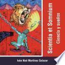 Descargar el libro libro Scientia Et Somnium