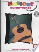 Descargar el libro libro Alfonsina Y El Mar Guitar Duo