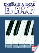 libro You Can Teach Yourself Piano