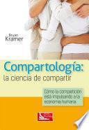 libro Compartología: La Ciencia De Compartir