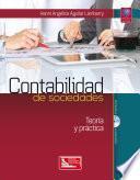 Descargar el libro libro Contabilidad De Sociedades