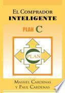 libro El Comprador Inteligente