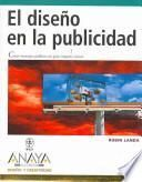libro El Diseño En La Publicidad