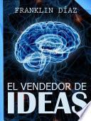 libro El Vendedor De Ideas