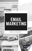 Descargar el libro libro Email Marketing   Tercera Edición