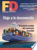 libro Finanzas & Desarrollo, Diciembre De 2013