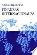 Descargar el libro libro Finanzas Internacionales