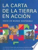 Descargar el libro libro La Carta De La Tierra En Acción