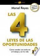 Manel Reyes