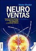 Descargar el libro libro Neuroventas