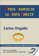 Descargar el libro libro Otros Campos De La Venta Directa