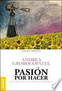 Descargar el libro libro Pasión Por Hacer