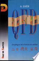 Descargar el libro libro Qfd